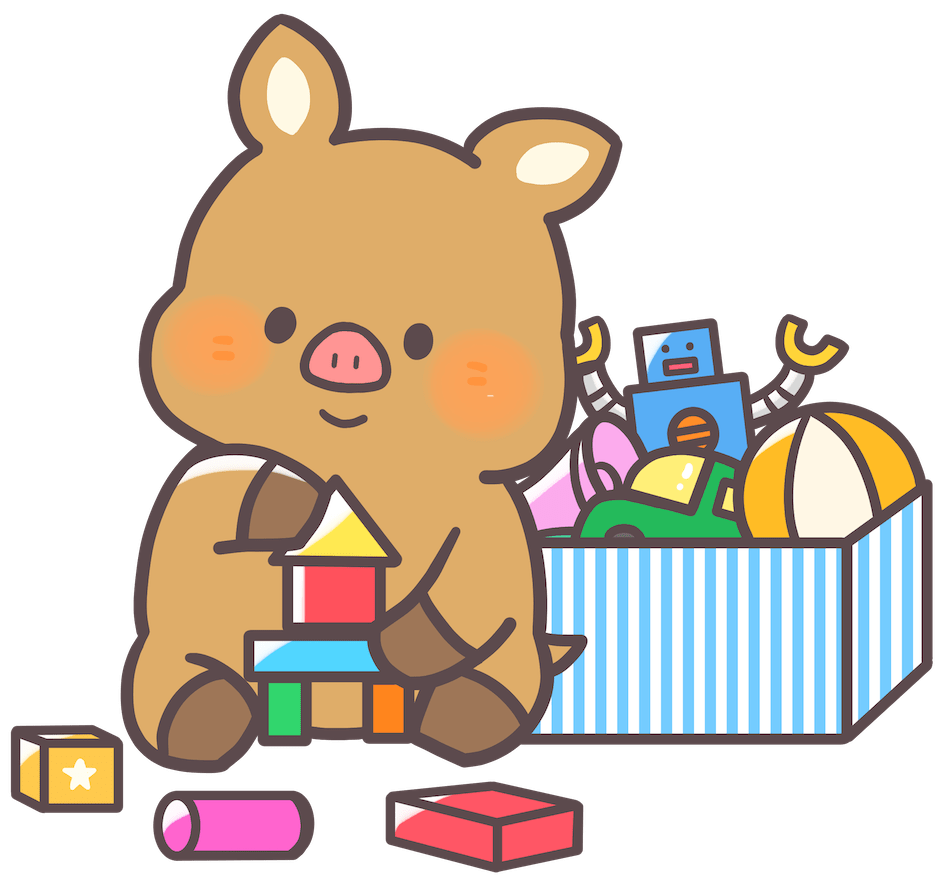 uri-kids_space