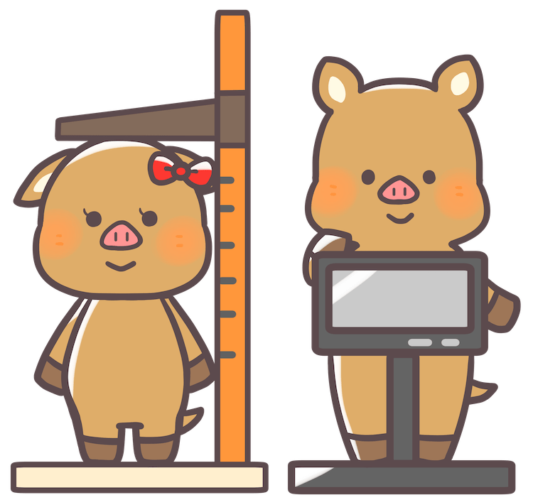 uri-sokutei