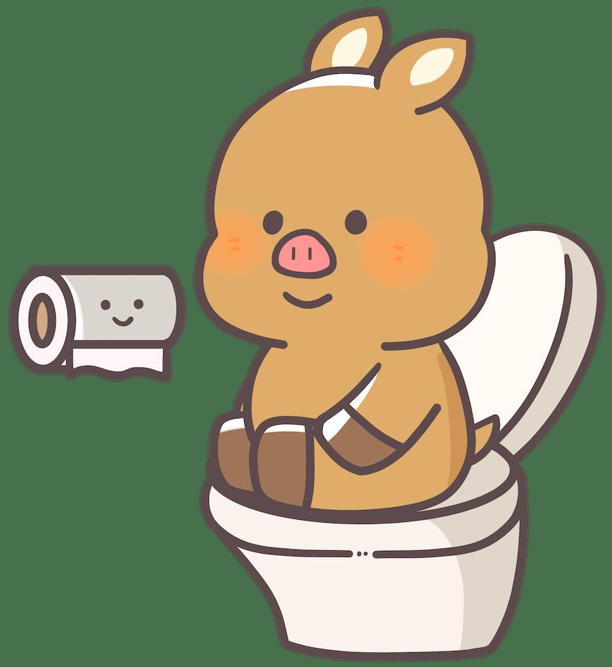 uri-toilet